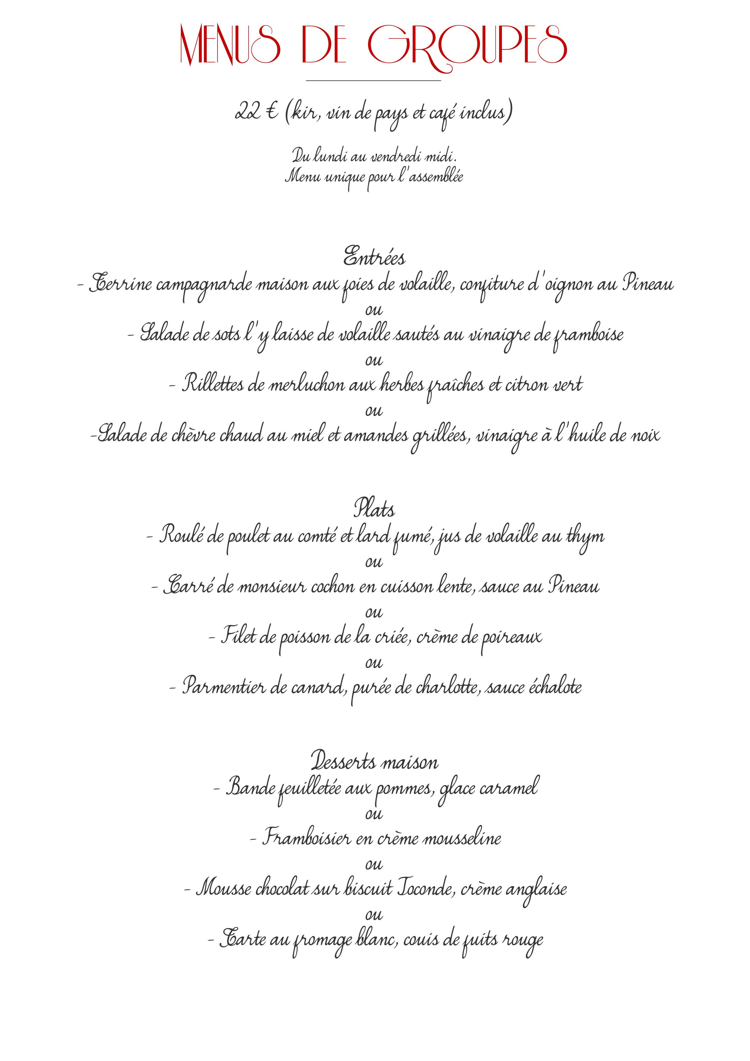 menu groupe 2019_03