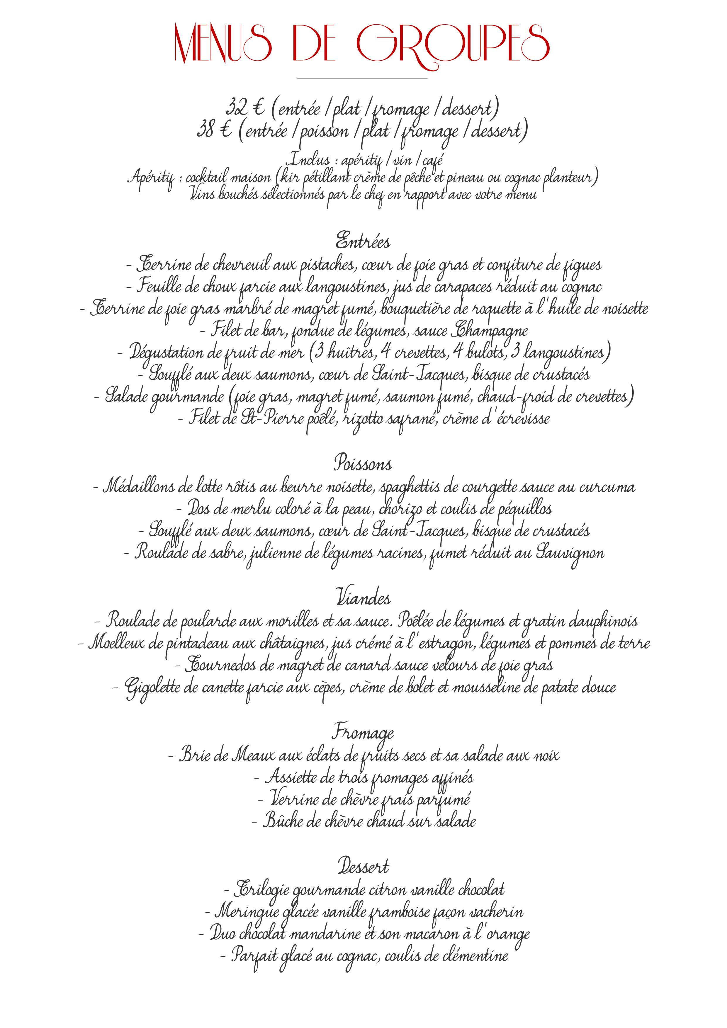 menu groupe 2019_05
