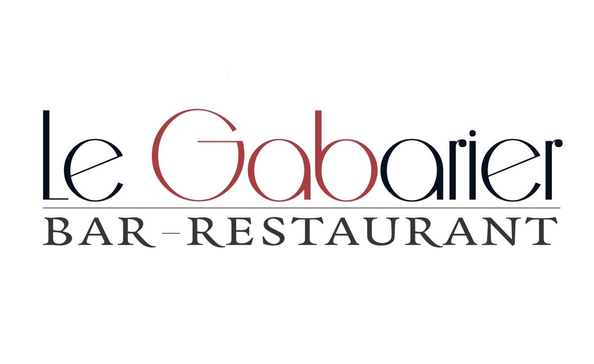 """Résultat de recherche d'images pour """"photos le gabarier restaurant"""""""